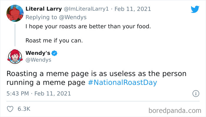 National-Roast-Day-Wendys