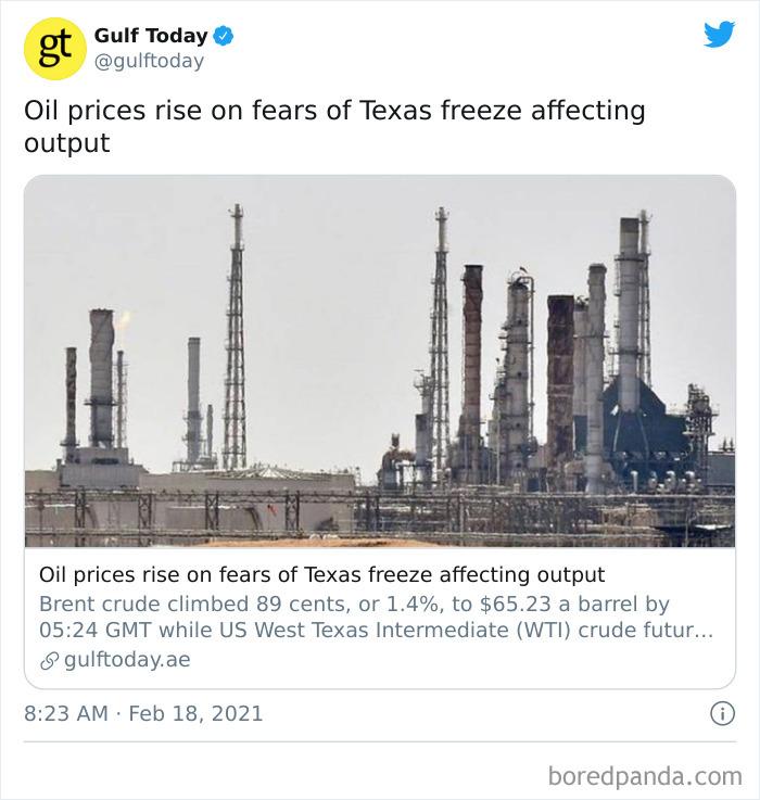 Capitalism-Texas-Crisis-Snowstorm