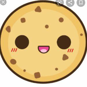cookiesforeveryone