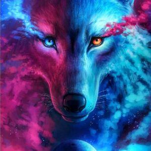 WolfGirl23