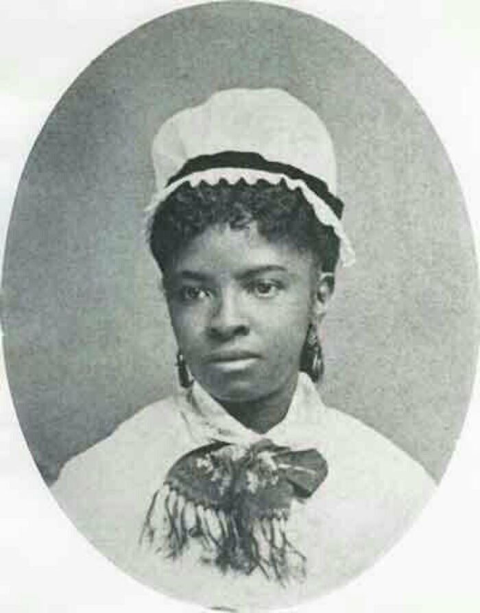 Dr. Rebecca Lee Crumpler - The First African American Woman To Become A Doctor Of Medicine In The US