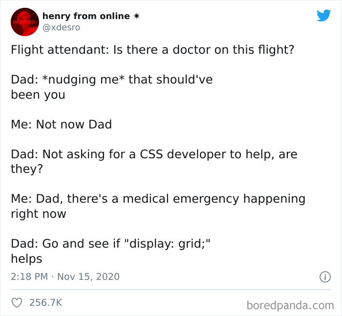 This Online Group With 1.4 Million Members Is Dedicated To Programming Jokes And Here Are 146 Of The Best Ones