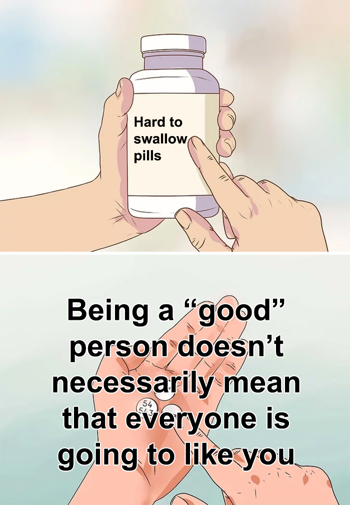 Hard-To-Swallow-Pills-Truths