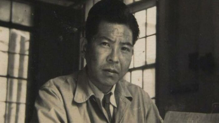 How This Guy Survived Both Of The Atomic Bombs During Ww2