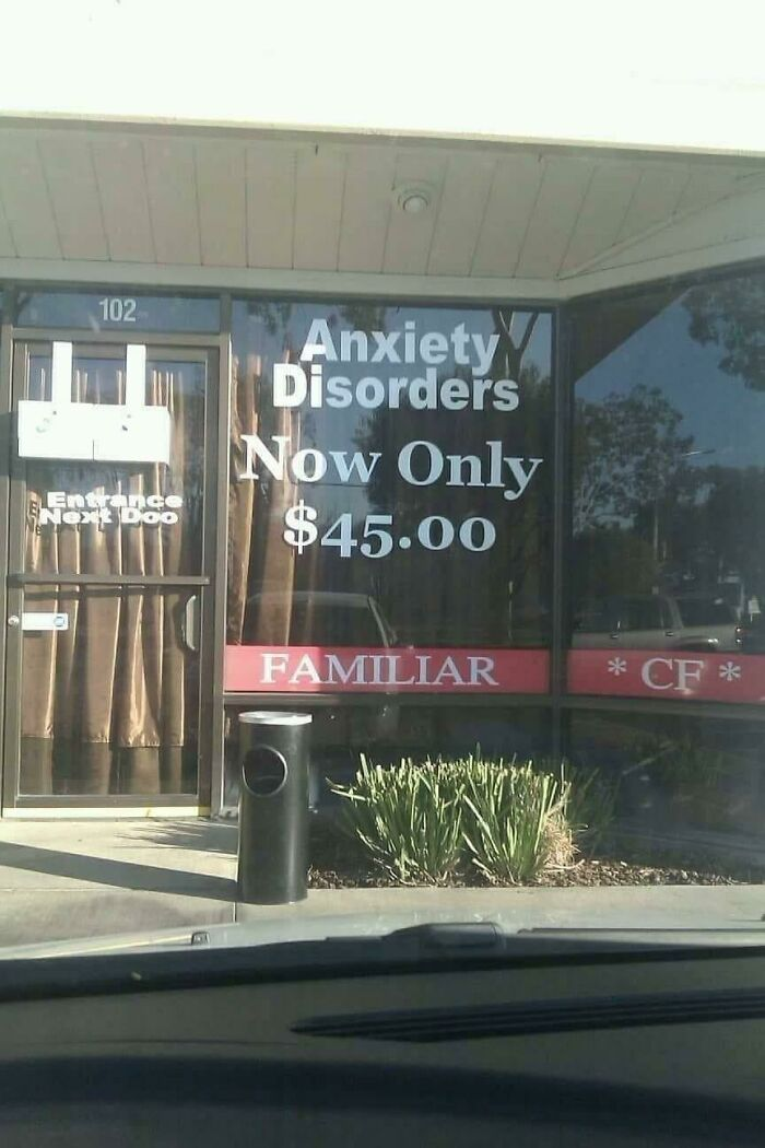 Wow! What A Bargain