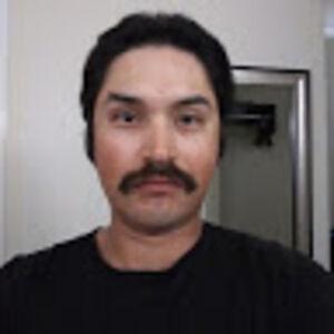 Ernesto Javier Ortega