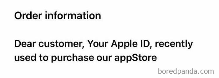 I Own The Appstore Now You Guys