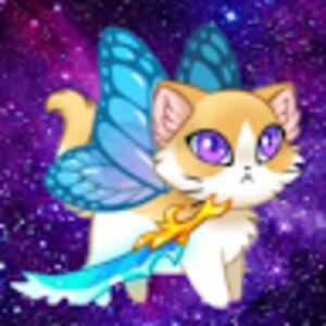 Kitty Luna Darrow