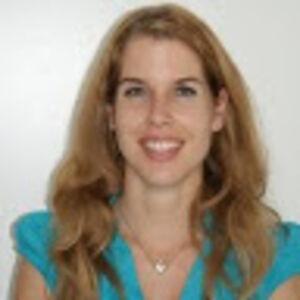 Yvonne Dauwalder Balsiger