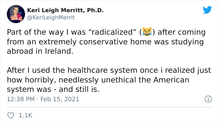 People-Criticize-Expensive-American-Healthcare-System