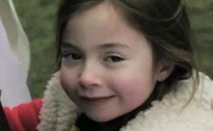 """Problemas modernos requieren soluciones modernas: Una niña de 8 años se salta las clases online durante 3 semanas gracias a una """"vulnerabilidad"""" de Zoom"""