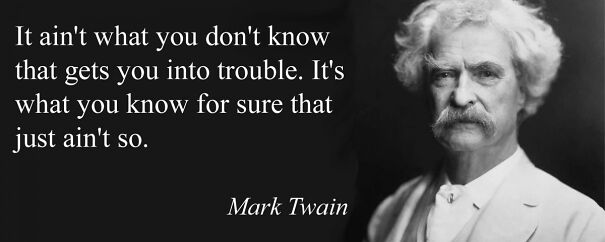 Aint-what-you-dont-know-Image-Mark-Twain-1200x480-60191409ba0d1.jpg