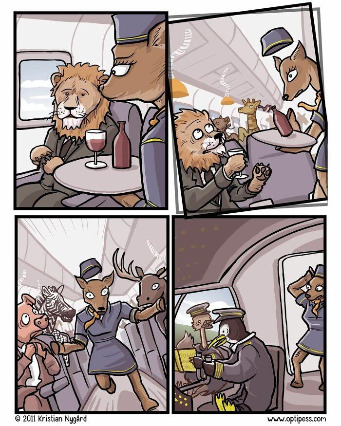 Comics-Kristian-Nygard-Optipesscomic