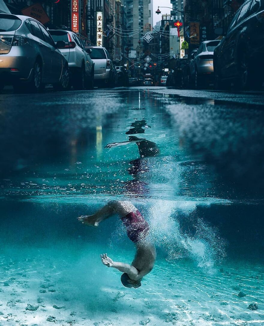 If You Have Passion Hard Work Comes Easy. . . op @unsplash @the.vantage.point @sir._moon . #ps_glow #createyourstory #creativecloud_contrast #all2epic #supremeshutter #streetart #diver #artistry_vision #creative_ace #creartmood #creativegrammer #creativemobs #digitalcontentors #discoveredit #dailyart #digitallyart #enter_imagination #edit_grams #fxcreatives #infiniteartdesign #igcreative_editz #launchdsigns #milliondollarvisuals #manipulationteam #manipulationclan #themoodymag #theuniversalart #thegraphicspr0ject #ps_float #creativecloud_immersed