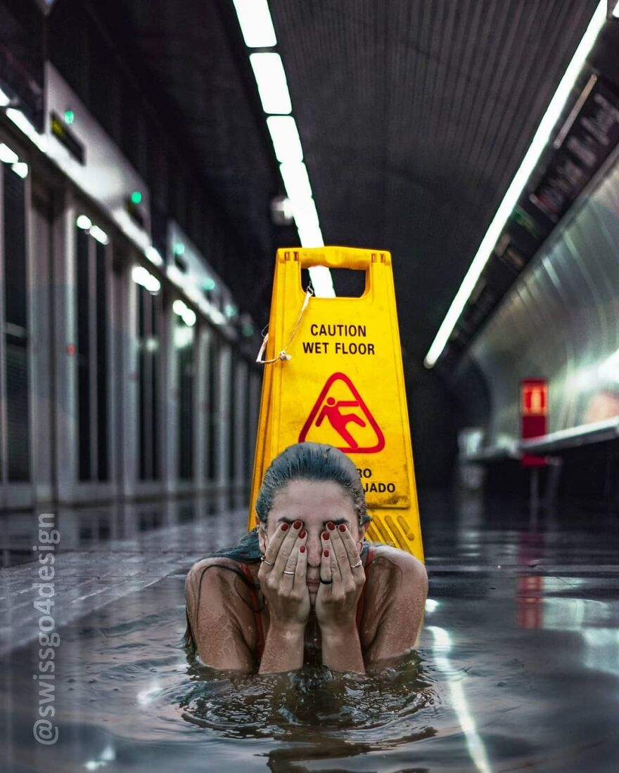 Caution Wet Floor . . op @unsplash @_arosephotos @jorikkleen . . #clickimagine #createmanipulation #learnphotoshop #beyondsurreal #supremeshutter #9gag #dailyart #streetartglobe #surreal42 #surreal_artz #xceptionaledits #visualmobs #thecreativers #thecreatart #thecreart #theuniversalart #launchdsigns #milliondollarvisuals #manipulationteam #fxcreatives #digitalcontentors #digitallyart #infiniteartdesign #creativecloud_reflection #igcreative_editz #ps_whimsical