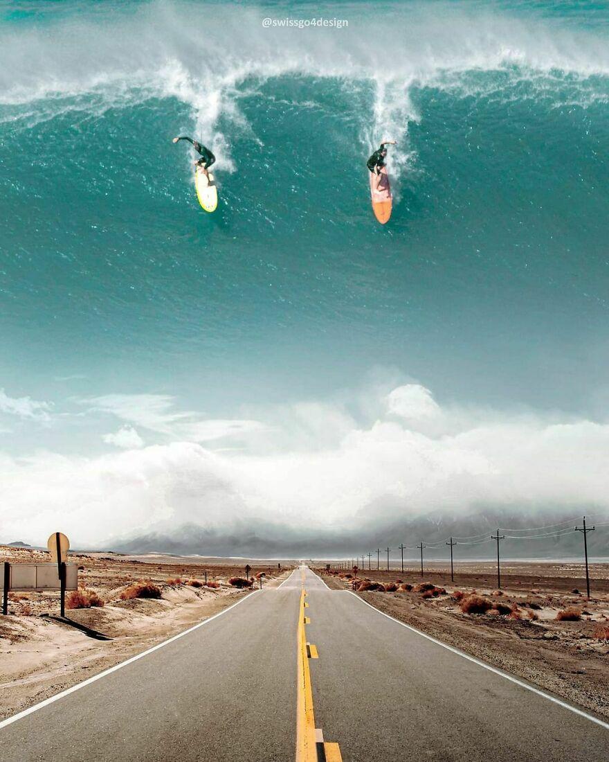 Surfers Paradise . . op @unsplash @adventures_ofjess @danieljschwarz . . #ps_imagine #creativecloud_growing #beforv #fubiz #plexery #surfersparadise #surfing #creativegrammer #creativemobs #creative_ace #dailyart #discoveredit #enterimagination #learnphotoshop #surreal_artz #launchdsigns #xceptionaledits #theuniversalart #thecreativers #thecreart #manipulationteam #fxcreatives #artofvisuals #imaginativeuniverse #ps_fantastical