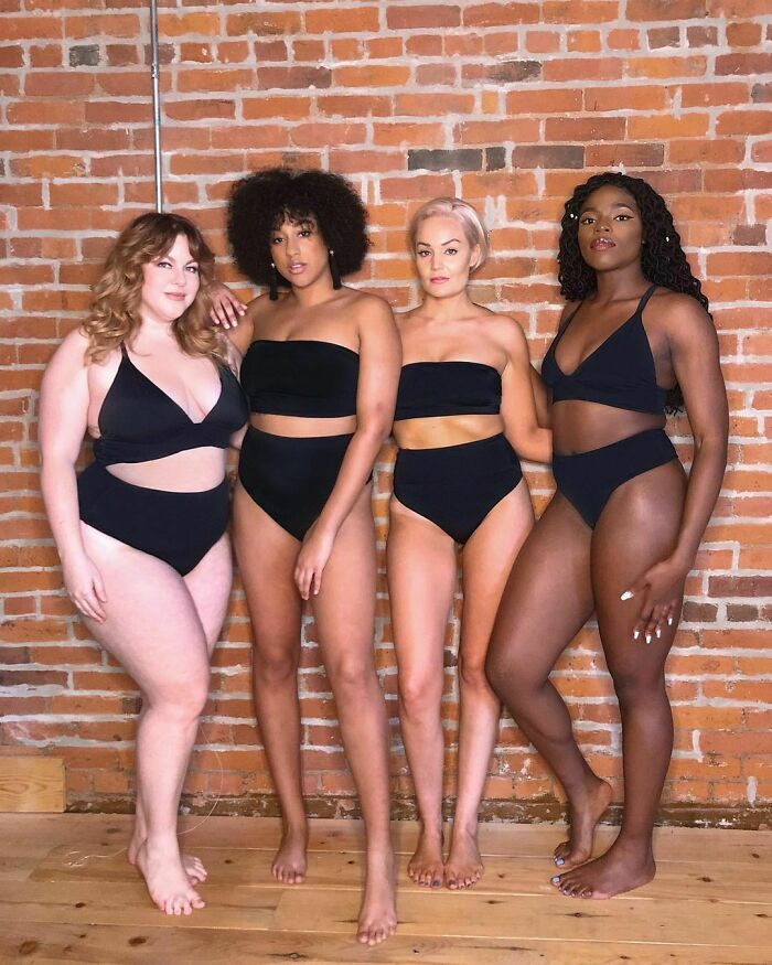 Body-Positivity-Normalize-Normal-Bodies