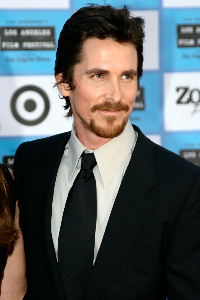 Christian Bale Could Have Earned $50 Million If He Would Have Agreed To The Fourth Batman Movie