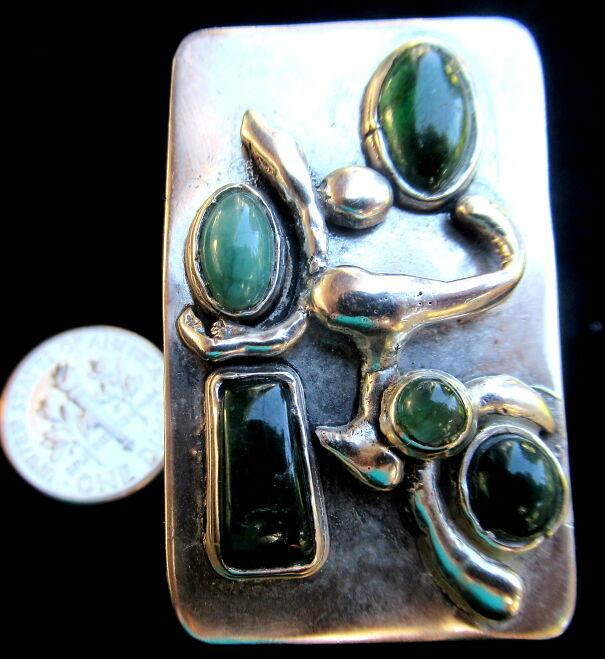 Emerald-Ring-1625-x-1-inch-Size-8-602cb504ab14b.jpg