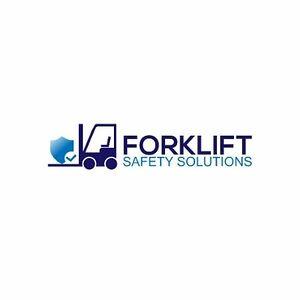 Forklift Safety Solutions