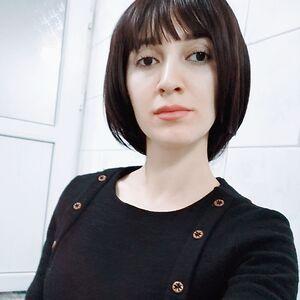 Daliya Raouf