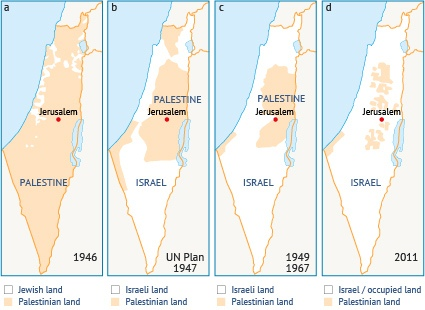 Palestine_Map_022.jpg
