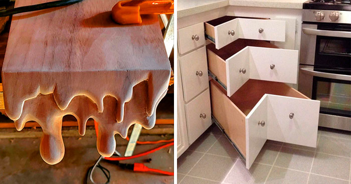 This Online Group Is All About Appreciating Woodworking Skills, And Here Are Their 50 Best Posts