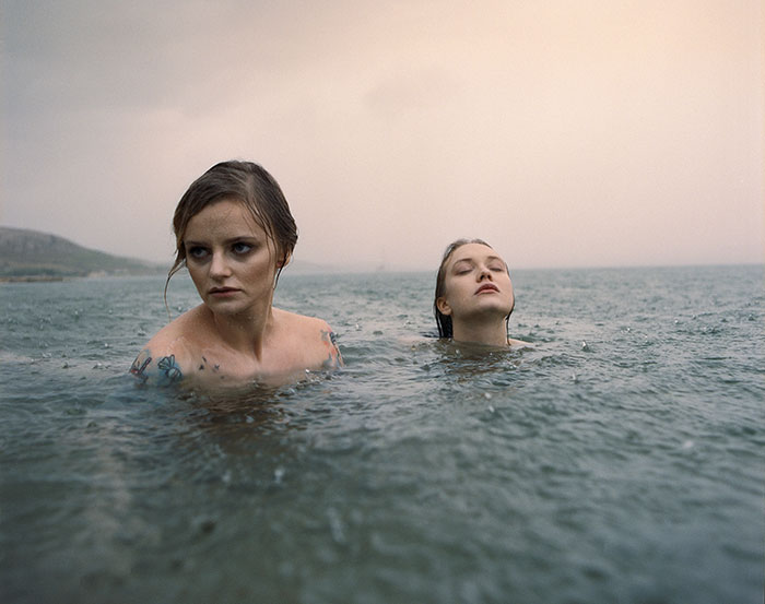 The Best Analog Photos That Won The International Photography Awards 2020 (30 Pics)