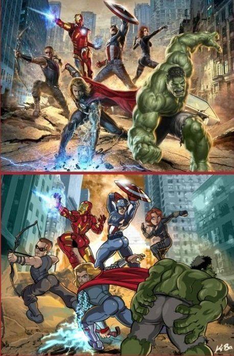 avengers-60336ffbc0537.jpg
