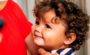 24 Divertidas quejas de niños pequeños que hicieron reír mucho a los adultos