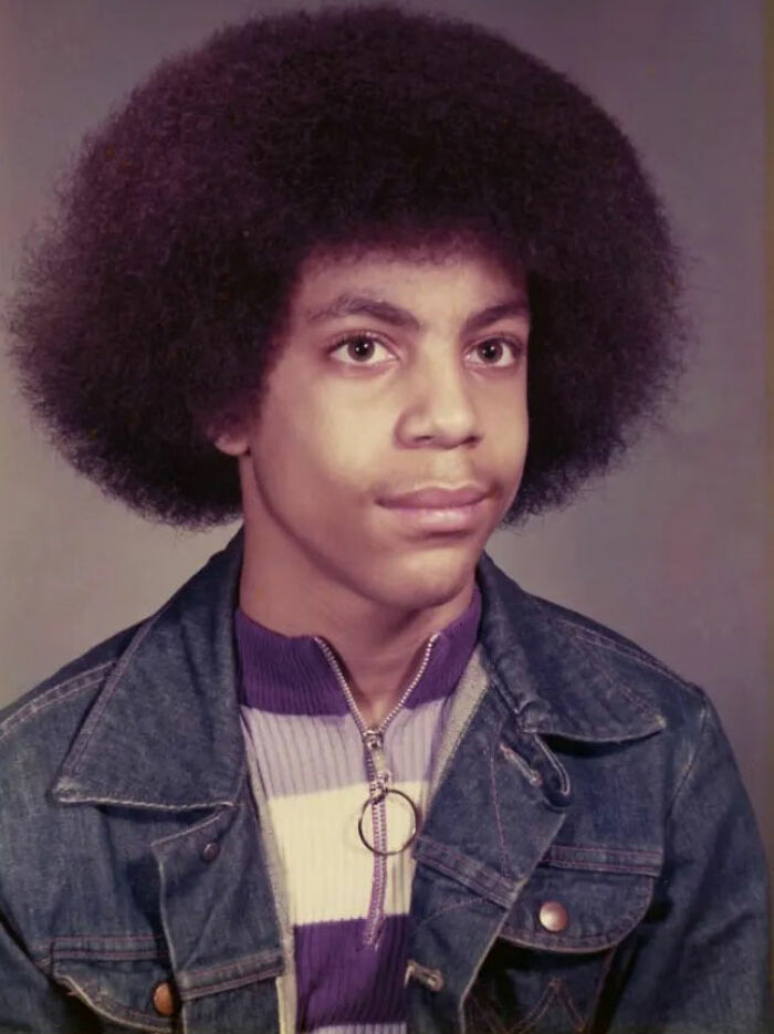 Prince - One Of The Greatest Musicians Of His Generation Who Pioneered The Minneapolis Sound