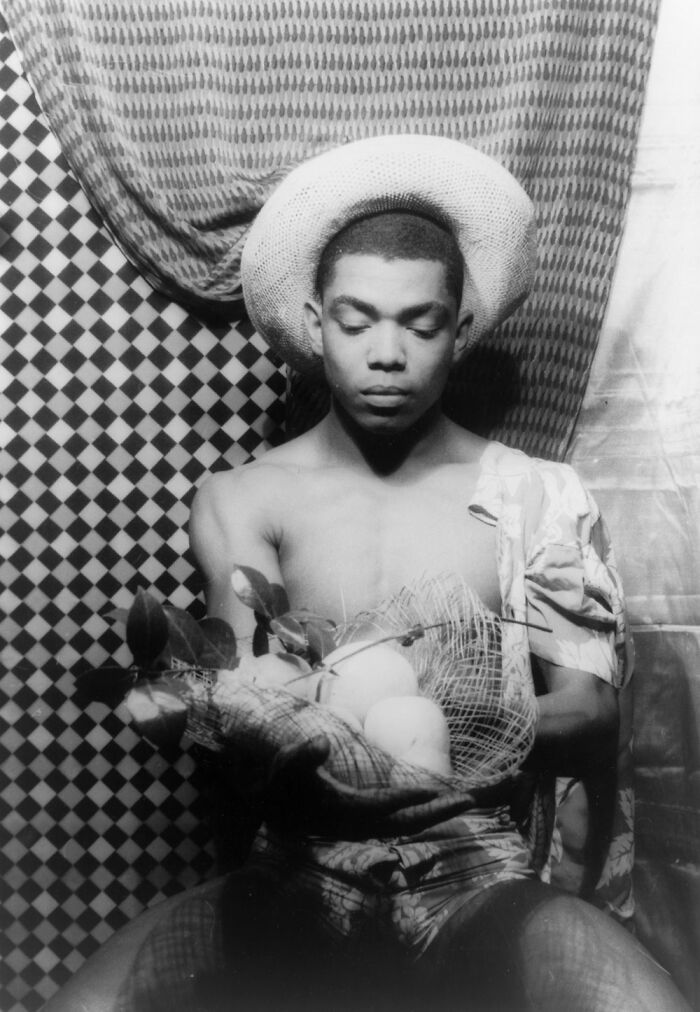 Alvin Ailey - The Founder Of Alvin Ailey American Dance Theater