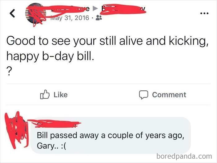 Rip Gary F