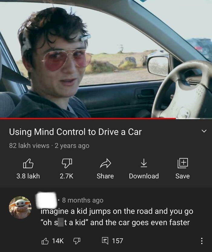 Cursed_car