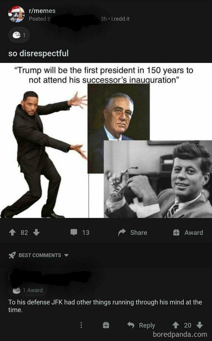Cursed_president