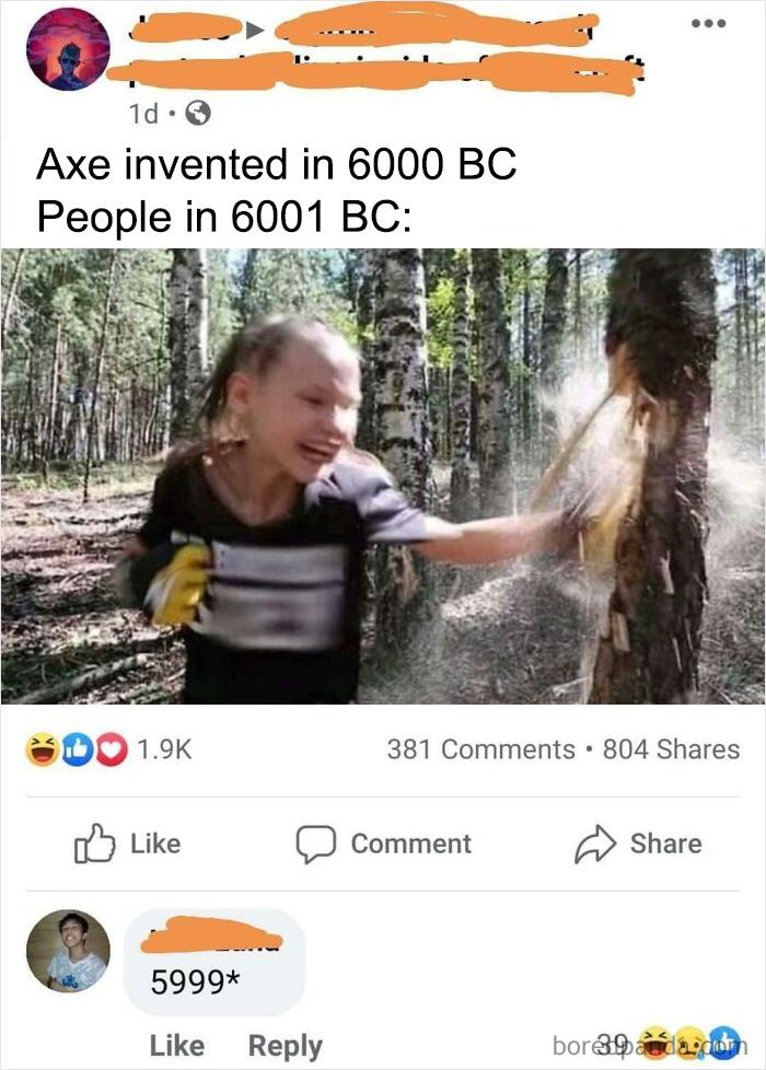 *5999