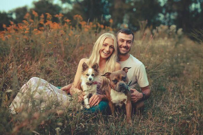 Family-Portrait-Challenge-Facebook