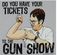 gunshow-601af4d99ed40.png