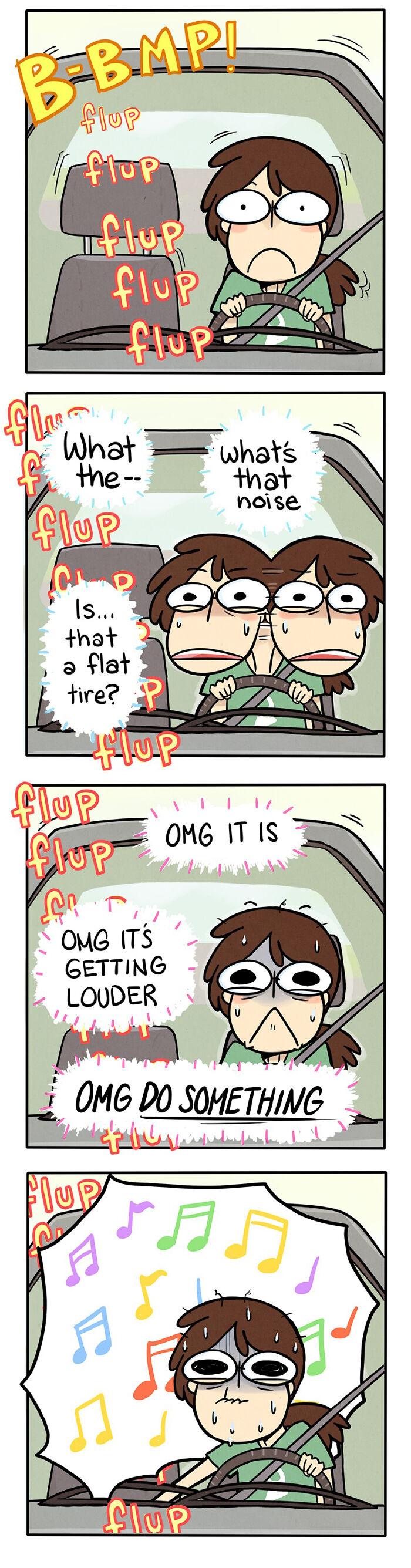 Hilarious-Awkward-Comics-The-Pigeon-Gazette