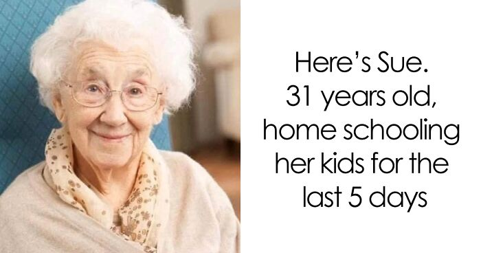 40 Memes For Parents Who Can't Take Their Kids Learning From Home Anymore