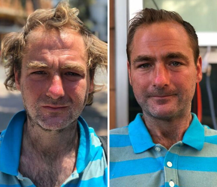 Homeless-People-Haircut-Jason-Schneidman