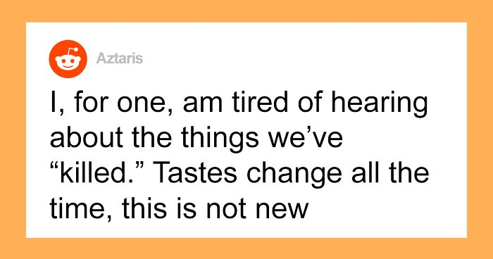 30 Millennials Share Stereotypes That They Hate To Be Associated With
