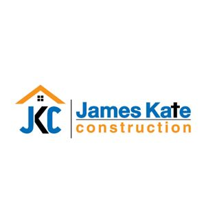 James Kate Construction