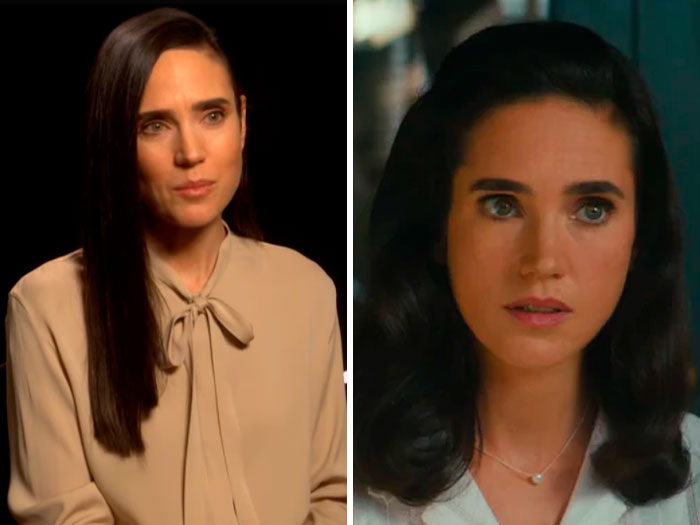 Jennifer Connelly In 'American Pastoral' (2016)