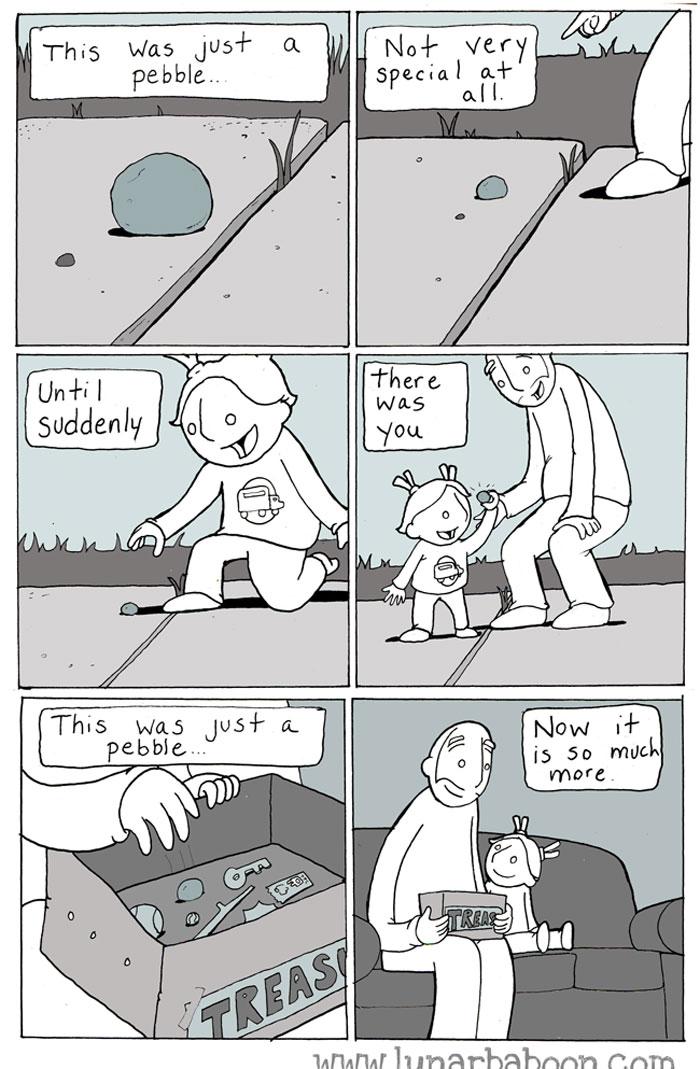 Parent-Comics-Lunarbaboon