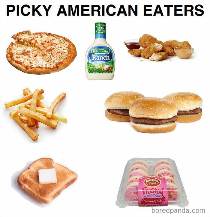 Picky-Eater-Jokes