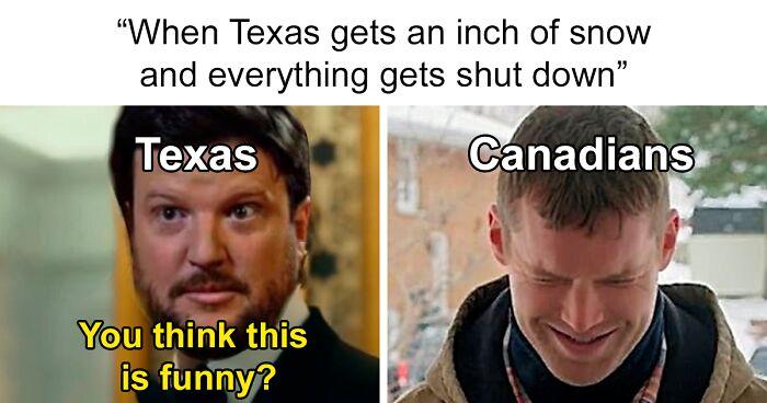 snow-in-texas-jokes-fb11-png__700.jpg