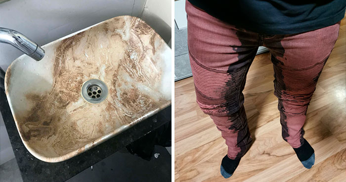30 Times Designers Got Rightfully Shamed For Creating Things That Look Dirty By Default