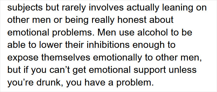 Woman Explains The Difference Between How Men And Women View Friendship After Seeing A Humorous Definition For 'Friendzone'
