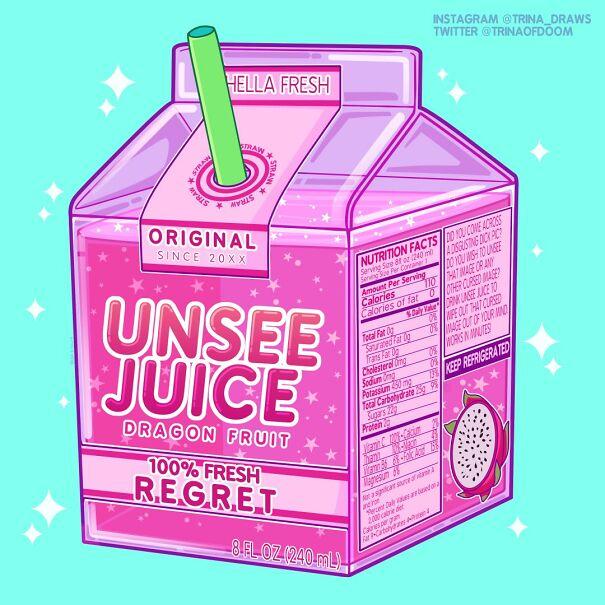 unsee-juice-601caea751c6f.jpg